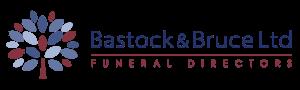 Bastock & Bruce